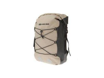 Backpacks & Storage bags