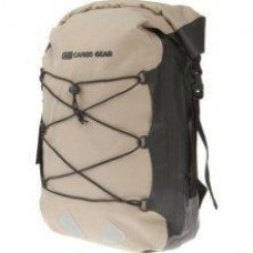 ARB Cargo Stormproof Backpack