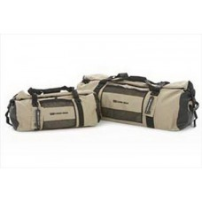 ARB Cargo Gear Storm Bag (Large)