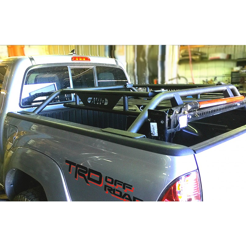 Dodge Ram 1500 Spare Tire Carrier Wilco Offroad Hitchgate
